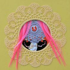 tashi dorji & shane parish - expecting (12inch vinyl lp) [mie039lp] - - : Experimedia, Exceptional Independent Music Sales