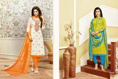 cf575e56b3 RR Fashion Google It Vol 3 Salwar Suit Wholesale Catalog 12 Pcs. Company  Names ...