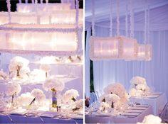 decoracao-de-casamento-02.jpg (670×499)