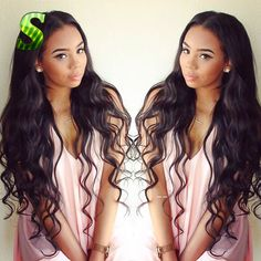 68.12$  Buy now - http://alit6c.worldwells.pw/go.php?t=32669701220 - Malaysian Full Lace Human Hair Wigs With Baby Hair Virgin Glueless Full Lace Wigs Body Wave Full Lace Front Wigs For Black Women 68.12$