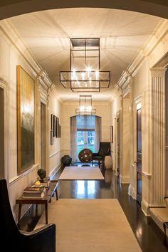 Da un paseo virtual por la casa de Marc Anthony