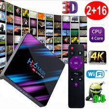 210 Mini Tv Ideas In 2021 تلفاز ذكي ساعات ذكية بيكاسا