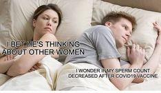 Covid19 Sperm Count Meme Deadshot, Top Memes, Dankest Memes, News Memes, Funny Images, Funny Pictures, Meme Show, Woman Meme, Add Meme