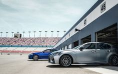 Lexus USA Website Updated with GS F Information and Pricing Usa Website, Automotive Engineering, Lexus Cars, New Model, New Image, Cars And Motorcycles, Racing, Gloves, Garage