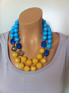 colors - Etsy Jewelry