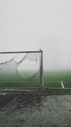 Soccer Stadium, Football Stadiums, Football Soccer, Football Pitch, Football Is Life, Soccer Relationships, Manchester City Wallpaper, Infinity Wallpaper, Soccer Photography