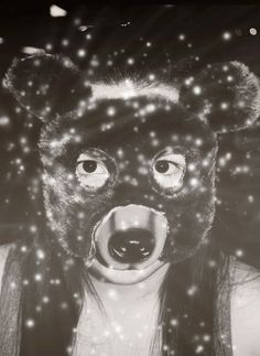 Snow bear Babe, Snow, Inspiration, Biblical Inspiration, Eyes, Inspirational, Let It Snow, Inhalation