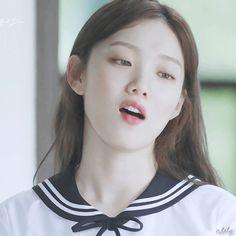 Joon Hyung, Park Hyung Sik, Korean Actresses, Korean Actors, Lee Sung Kyung Doctors, Lee Sung Kyung Wallpaper, Ulzzang, Weightlifting Fairy Kim Bok Joo, Kim Go Eun