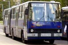 Photos and description of Ikarus Everything you want to know about this car. Busa, Bus Driver, Commercial Vehicle, Hungary, Budapest, Cars And Motorcycles, Coaching, Old Things, Train