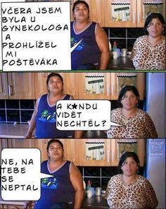 Funny Memes, Jokes, Funny Pictures, Funny Pics, Motto, Karma, Lol, Fanny Pics, Fanny Pics