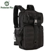 83.04$  Watch more here - http://aiwmy.worlditems.win/all/product.php?id=32796525891 - 30L Waterproof MOLLE Tactics Military Backpack 3-Day Combat Attack Backpack Multi-use Assault Backpack Trek Army Rucksack