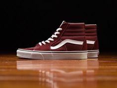 714cc0073c Shop Vans shoes at Renarts