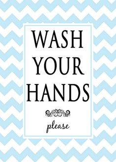 1000+ images about hand washing & hygiene on pinterest