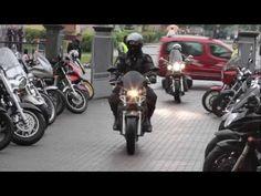 http://www.wek.pl http://www.galeria.wloclawek.name/2013/05/20130511-rozpoczecie-sezonu-motocyklowego/thumb.html