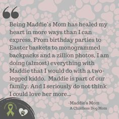 I am redefining momhood as a dog mom. Yes, I proudly state that I am Maddie's Mom! And I share a lot about my Dog Mom Life. So, I thought… Why not allow other fabulous pet parents to introduce their fur babies?! (Or feather babies, scaly babies, any pet baby!) Let's encourage one another in this non-traditional, PAWsome pet parent life! | Read Maddie's and My Story at Not So Mommy..., an infertility, childless, & dog mom blog. | Dog Mom Life | Dog Mom | Dog Moms | Dog Mom Blog | Dog Mom Blogs Cute Puppy Photos, Gotcha Day, Birthday Month, Finding Joy, Call Her, Mom Blogs, Dog Mom, Mom And Dad, Fur Babies