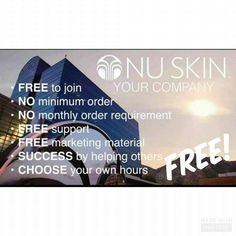 ChastityFaith.nsopportunity.com Recruiting Quotes, Nuskin Toothpaste, Beauty Skin, Health And Beauty, Galvanic Spa, Wellness Clinic, Beauty Background, Business Motivation, New Skin