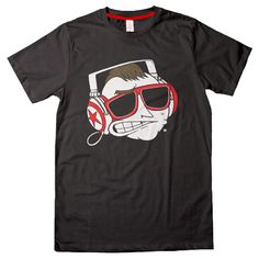 For mens fashion check out the latest ranges at Starrockclothing online and buy today. http://starrockclothing.com/