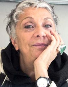 Paola Navone S Milan Famous Interior Designers Designers And Interiors