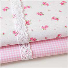 160cm-50cm-floral-font-b-polka-b-font-font-b-dot-b-font-fabric-cotton-cloth.jpg (500×500)