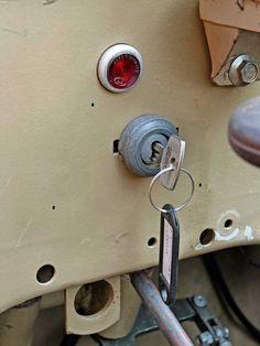 Sdkfz 2 Kettenkrad (143)
