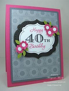 card 598