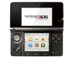 We offer affordable high quality authentic R4 Card for Nintendoo 3DS & 45 day money back guarantee if you are not happy with your order. >> http://goo.gl/rYNjmz
