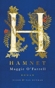 Maggie O'Farrell - Hamnet Shakespeare Stories, William Shakespeare, Jane Eyre, Famous Playwrights, Maggie O Farrell, Barbara Taylor Bradford, Kindle Ebooks, Bond