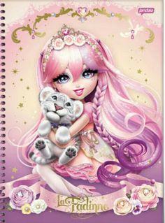 Gothic Fantasy Art, Anime Art Fantasy, Gothic Fairy, Unicorn Wall Art, Baby Fairy, Girly Pictures, Beautiful Girl Photo, Cartoon Images, Princesas Disney