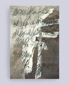 Schriftbild 02