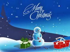 www.merrychristmaswishes2u.com #MerryChristmas2016Images #MerryChristmasGreetings #HappyMerryChristmas2016 #MerryChristmasWishes