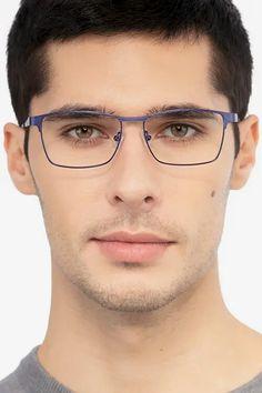 31bc2a610b65 12 Best Glasses images