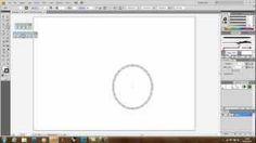 jewelry design adobe - YouTube