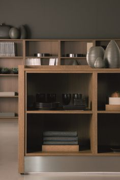 Modern Cabinets, Kitchen and Bathroom European Cabinets in Houston Kitchen Cabinets In Bathroom, Kitchen Cabinet Design, Contemporary Style Bathrooms, New Home Construction, Modern Cabinets, Cabinet Styles, Bathroom Styling, Innovation Design, Creative Design