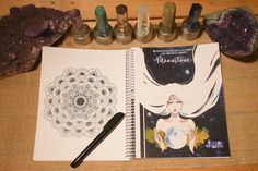 Probably our favourite page and our favourite stone! Gifts For Mum, Sister Gifts, Create Your Own Website, Moon Phases, Ethereal, Birthstones, Watercolor Art, Spiritual, Sisters