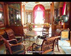 ▶ Château de la MALMAISON - Vidéo Dailymotion