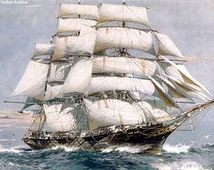 Image from http://stevehollier.files.wordpress.com/2010/08/cuttysarkg2105_468x372.jpg.