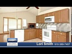 Homes for Sale - 900 Charleston Place, Sneads Ferry, NC 2846