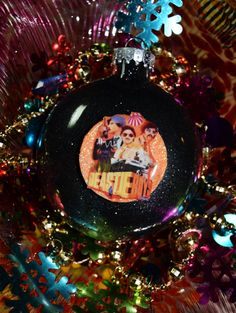 Beastie Boys Christmas.11 Best My 1970s Hallmark Ornaments Images In 2018 1970s