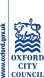 Oxford City Council Play Areas and Recreation Grounds