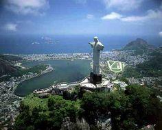 Rio 714