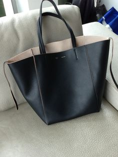 Bgs on Pinterest | Celine Bag, Celine and Totes