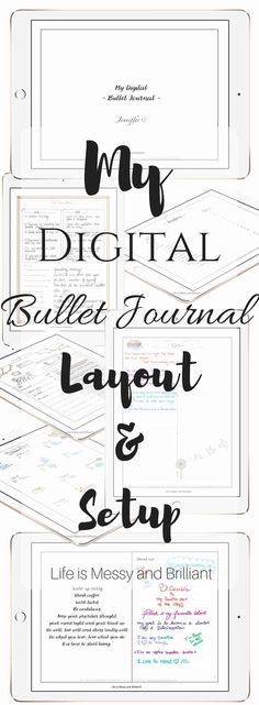 Free bullet journal printables, free printable, bullet journal, free lettering printable, bullet journal mood tracker, bullet journal layout, bullet journal setup, bullet journal weekly, bullet journal inspiration, bullet journal ideas, bullet journal printables, bullet journal monthly, how to create bullet journal, how to bullet journal, digital bullet journal, iPad bullet journal, bullet journal tutorial, art journaling, ipad lettering, digital planner, Digital planner GoodNotes, stickers