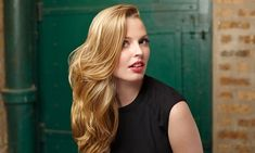 Haircut with Deep Condition and Optional Partial Balayage at London Underground Hair Salon & Spa (Up to Off) Partial Balayage, Laptop Repair, Trendy Haircuts, Deep Conditioner, London Underground, Salons, Stylists, Hair Cuts, Spa