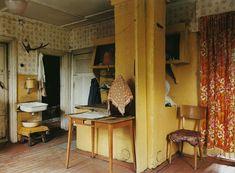 martin rosswog – the 'other' bert teunissen E Room, Cottage Kitchens, Interior Decorating, Interior Design, Dream Apartment, Decoration, Living Spaces, House Design, Inspiration