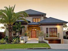 Casa por fuera                                                                                                                                                                                 Más