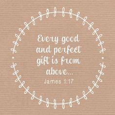 simply-divine-creation:  simply-divine-creation:  James 1:17