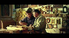 Marca Perú: Campaña de Lanzamiento Internacional 2012 (Castellano)
