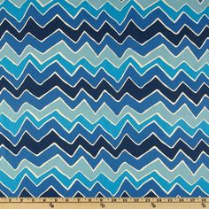Your Project Design Wall - Fabric - Store Chevron Fabric, Blue Fabric, Navy Pillows, Accent Pillows, Pillow Fabric, Wall Fabric, Premier Prints, Fabric Remnants, Decorative Pillow Covers