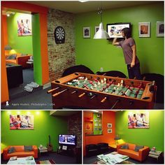 Hostel Apple Hostels of Philadelphia in Philadelphia, USA - Gomio