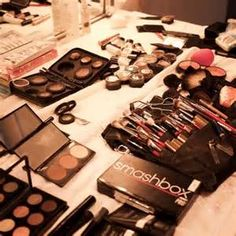 vegetarian animal free makeup from Make - - Yahoo Image Search Results